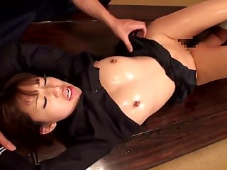 Excellent porn clip Group Sex try to watch for pretty one