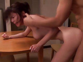 Mizuki Tachibana
