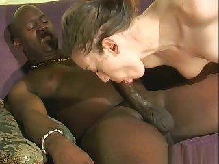amateur hardcore 20 scene 3